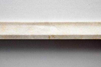 Lišta,  260 cm (14969)