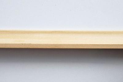 Lišta,  260 cm (14970)