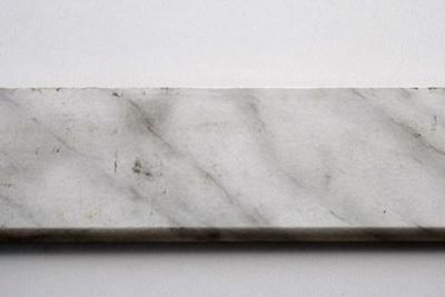 Lišta koncová 260 cm (14971)