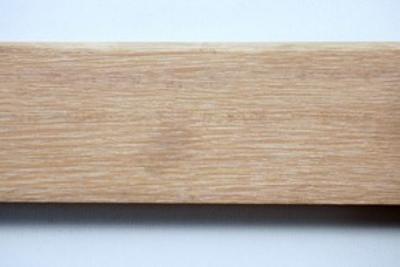 Lišta koncová 260 cm (14972)