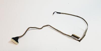 Flex kabel DC02000US00 z Acer Aspire 5538