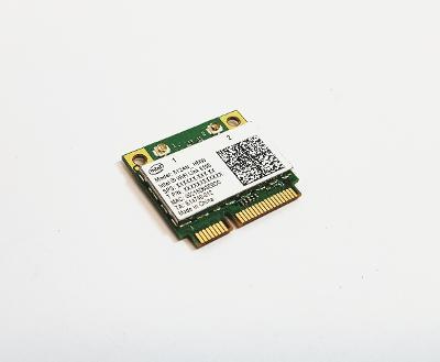 Wifi 512AN_ HMW z Sony PCG-3D3L