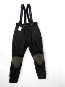 Textilní dámské kalhoty VANUCCI vel. DL pas: 82