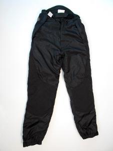 Textilní kalhoty MOTOLINE vel. M - pas: 74 cm