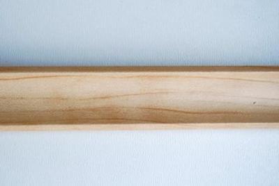 Lišta rohová 240 cm (15008)