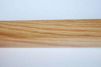 Lišta rohová 240 cm (15010)
