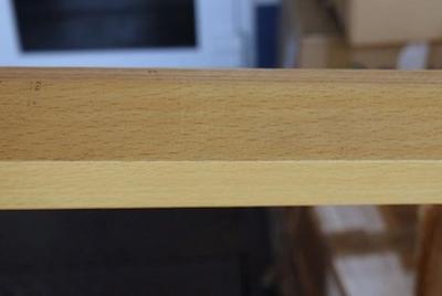 Lišta rohová 240 cm (14873)
