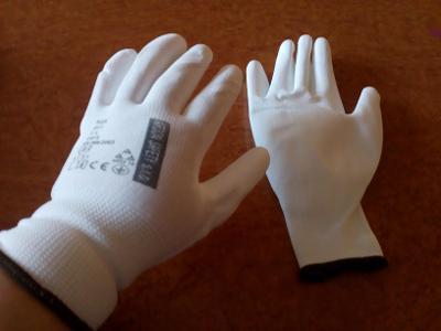 pracovní rukavice vel.6 / 60 párů