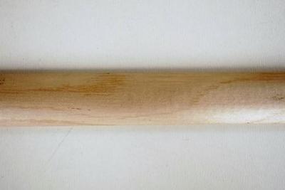 Lišta rohová 240 cm (14947)