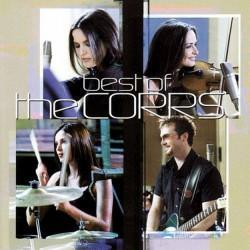 The Corrs - Best of The Corrs, 1CD, 2001