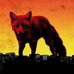 The Prodigy - The day is my enemy, 1CD, 2015