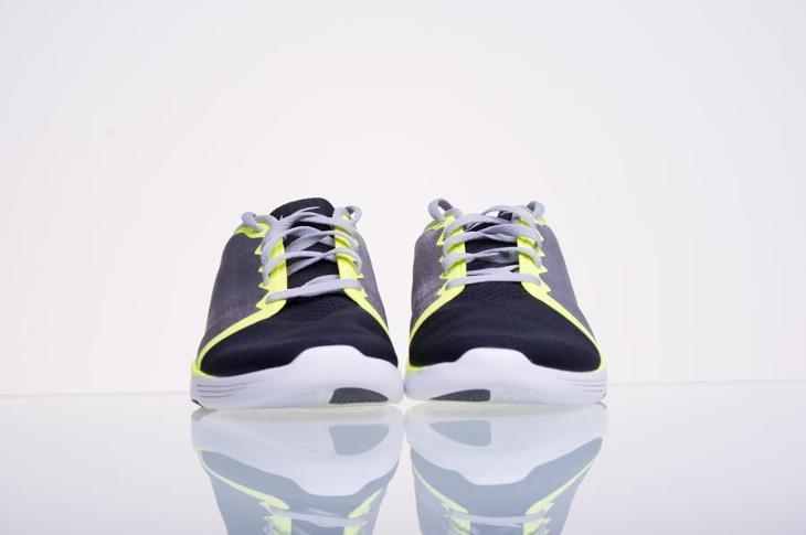Tréninková obuv NIKE Lunar Sculpt - vel.40,5 - Dámské boty