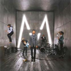 Maroon 5 - It won't be soon before long, 1CD, 2007