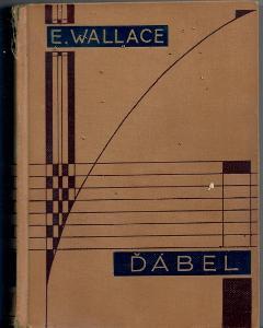Ďábel - Wallace