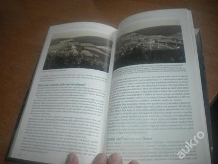 Šmerák - Toulky mezi Vltavou a Sázavou - Knihy