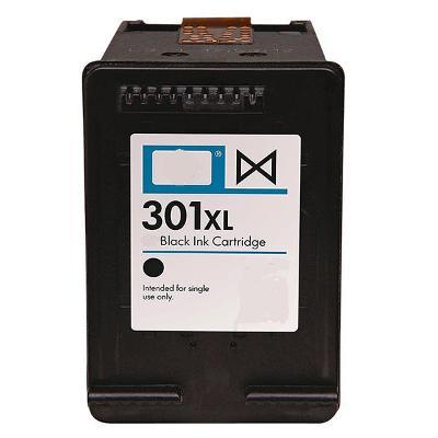 náplň HP301 / HP 301 XL přímo od výrobce, vč. DPH