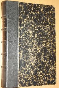 Histoire littéraire du Sentiment religieux en Fran