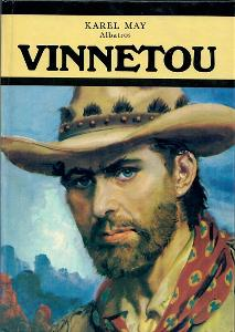 Vinnetou II. - May