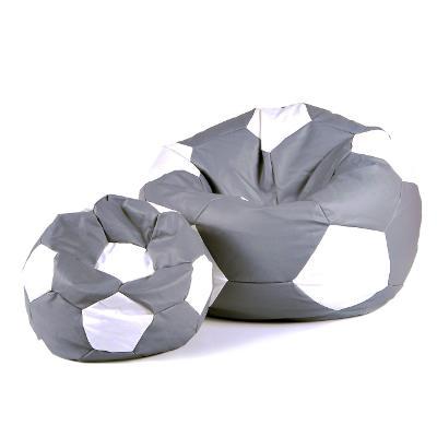 SEDACÍ VAK fotbalový míč 2ks+VYPLN
