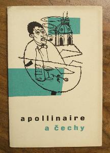 Appolinaire a Čechy - (G480)