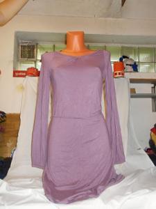 šaty Gina vel.34