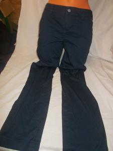 kalhoty FLG vel.34