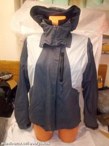 zimní bunda Brunotti vel.M