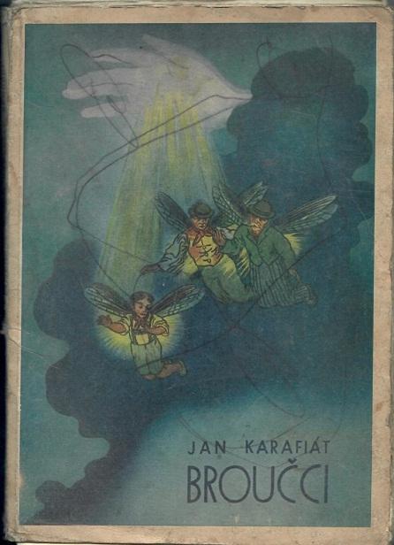 Tajemství velké oasy - Wren - Knihy
