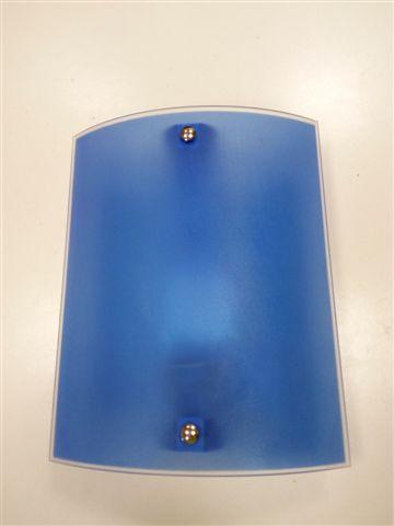 Svítidlo TOP LIGHT 5505/G25/M