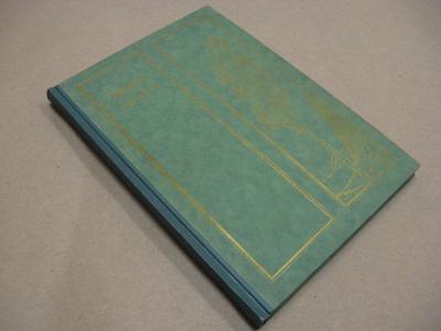 Pallas G. HENRIK IBSEN životopis, kritika 1927