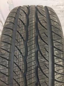 nové 2ks 255.55.18 Dunlop Sp 5000 M, MO, 105V
