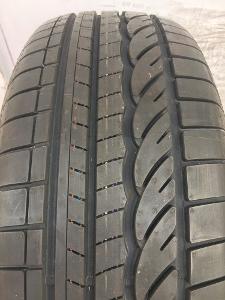 nové 2ks 255.60.17 Dunlop SP Sport 01, 106V