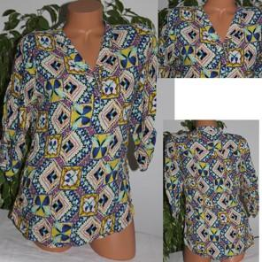 DÁMSKÁ TUNIKA Only Fashion, vel. L/XL (K50)
