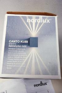 Venkovní světlo zn. Nordlux (5440)