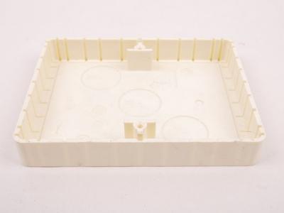 Krabička pod zásuvku/ vypínač 10,5 x 8 cm (P940)