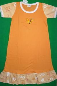 Dětská noční košile   vel. 98