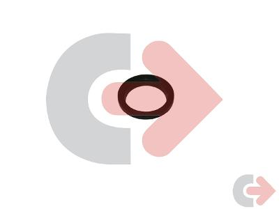 Těsnění do rozdělovače JCB 3CX, 4CX (25/975704)
