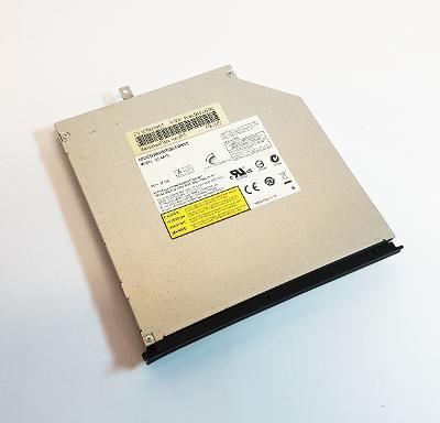 DVD-RW S-ATA DS-8A4S z MSI CX705-057CZ