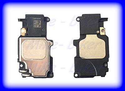 Originální hlasitý reproduktor buzzer na iPhone 6s