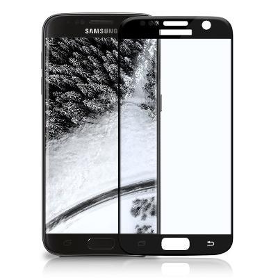 3D ochranné sklo - Samsung Galaxy S7