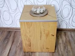 Konferenční stolek (15457B) E S