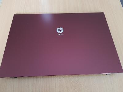 Kryt displeje z HP Probook 4510s