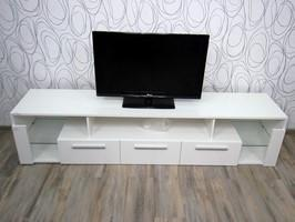 Komoda, skříňka pod TV (15485B)