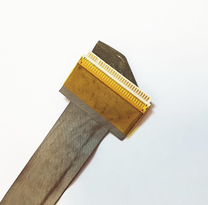 Flex kabel z Asus M51T - Notebooky, příslušenství