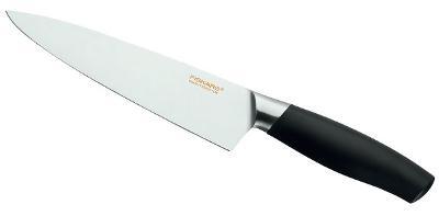 Nůž malý kuchařský 17 cm FISKARS 1016008
