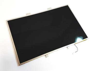 LCD display CHI MEI N154I1-L07 Rev. C2