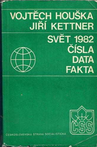Svět 1982 čísla data fatka
