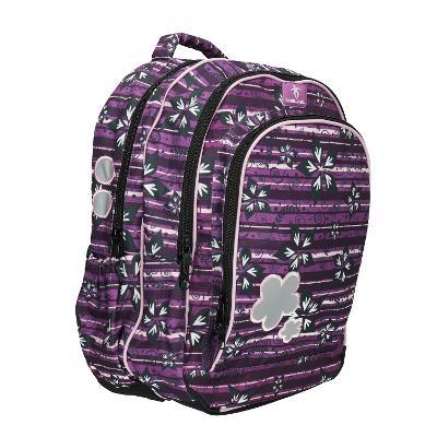 Školní batoh, aktovka BELMIL