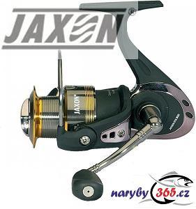 rybářský naviják JAXON ARSEN 300
