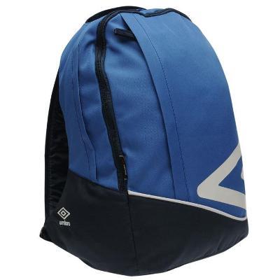 SUPER sportovní batoh / batoh do školy zn. UMBRO